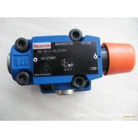 REXROTH液压马达R911297164优势代理
