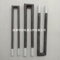 淄博华岩U型硅碳棒