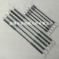 淄博华岩粗端式硅碳棒