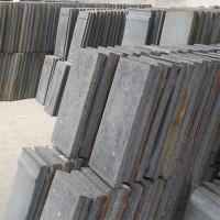 淄博华岩电焙烧炉用碳化硅板