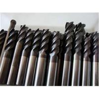 广东蓝织供应铣刀原料 钨钢圆棒