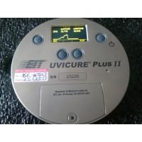 UVA单通道UVICURE PLUS能量计总代理