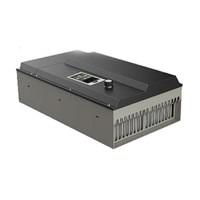 盛驰80KW/380VAC(三相·全桥)电磁加热器