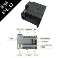 福州耐特PLC,机电工程系统兼容西门子CPU222继电器