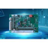 集智达GEAC815-D 自动售货机货道控制解决方案