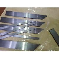 台湾春保Wf03钨钢. 广东蓝织供应