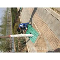 高品质护树网玻璃钢树篦子生产厂家