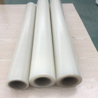 高粘乳白保护膜 建筑门窗保护膜,铝塑板保护膜 现货供应