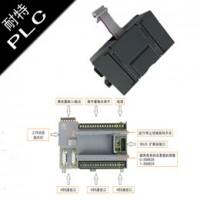 福州耐特PLC空调控制系统兼容西门子EM221-16输入模块