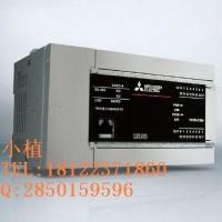 广州圆丰 FX5U-64MR/ES  32入/32继电器输出