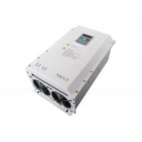 造粒机专用—20KW-30KW中型电磁加热器