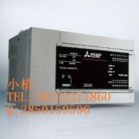 广州圆丰 FX5U-64MT/ES 32入32晶体管型输出