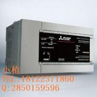 广州销售 FX5U-80MR/ES 40入/40点继电器输出