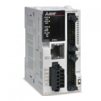 FX5UC-32MT/D 三菱PLC   DC电源