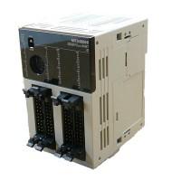 FX5UC-64MT/D  32点晶体管漏型输出