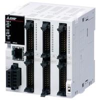 FX5UC-96MT-D  DC漏型输入 48点漏型输出