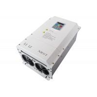 30KW/380VAC三相全桥SC-HS303F电磁加热器