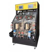 江苏染色机供应印染机械HTK-5KG超渗透中样测色仪