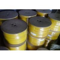 燃气高压管道示踪线、燃气顶管可探测示踪线、铜包钢可探测示踪线