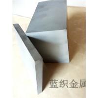进口硬质合金材料 钨钢af209