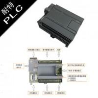 福州耐特PLC,冷藏库系统兼容西门子CPU224晶体管