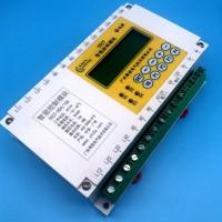 供应12路16A 智能照明模块YKCT-D12/16A