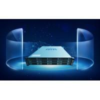 集智达GSV-HXT-48低功耗服务器