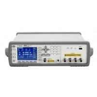 收购E4980A、回收E4980A精密LCR表