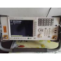 回收N1996A CSA 频谱分析仪