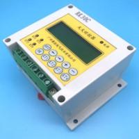 粤控RK30C 智能路灯照明控制器