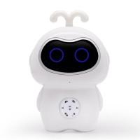 金亮德机器人陪伴孩子学习智能早教机器人