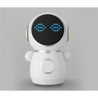 金亮德多功能教育机器人智能早教机