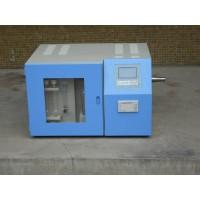 测煤炭含硫量的仪器/化验煤炭含硫量的仪器