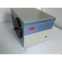 粘结指数/煤粘结指数/粘结指数测定仪