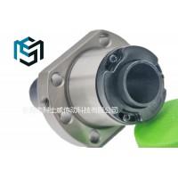 厂家供应台湾TBI 螺母SFUR3030系列