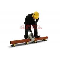 170E不锈钢管切管机,截管机