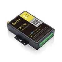 集智达GIOT-7001基于LoRa技术的无线远程通信终端