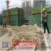 宁明县工程测量地理信息数据采集
