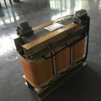 SG系列三相干式变压器