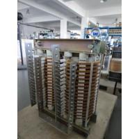 单相变压器DG-30/0.5-380/20-20