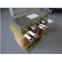 三相串联电抗器CLKSG-0.5-38.5-1.29