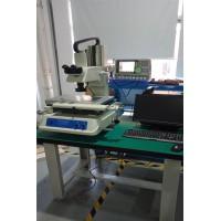 VTM-2515G影像工具显微镜