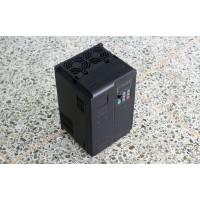 罗卡电气生产CFP8000系列矢量变频器