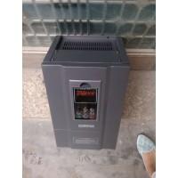 新疆低价出售1.5kW通用型变频器