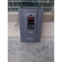 天津5.5kW工业变频控制器,破碎机变频柜报价