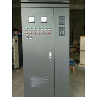 广西15kW球磨机变频柜,三相电机变频控制
