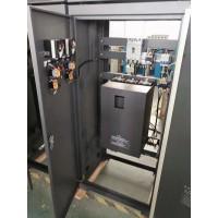 威海18.5kW深井泵变频控制,罗卡产品3C认证