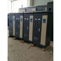 柳市厂家专业制造22kW变频调速控制柜