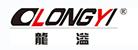 泰兴龙溢端子有限公司