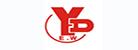 中山市远东电动工具有限公司
